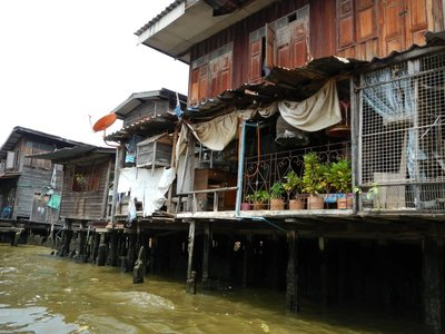 Bangkok___Ayutthaya_177.jpg