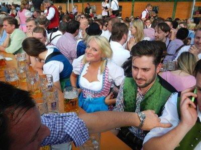 Germany_285.jpg