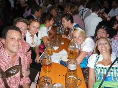 Germany_288.jpg