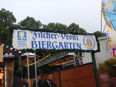 Germany_337.jpg