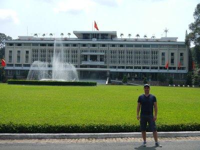 Nha_Trang_..hi_Minh_129.jpg