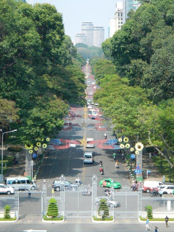 large_90_Nha_Trang_..hi_Minh_158.jpg