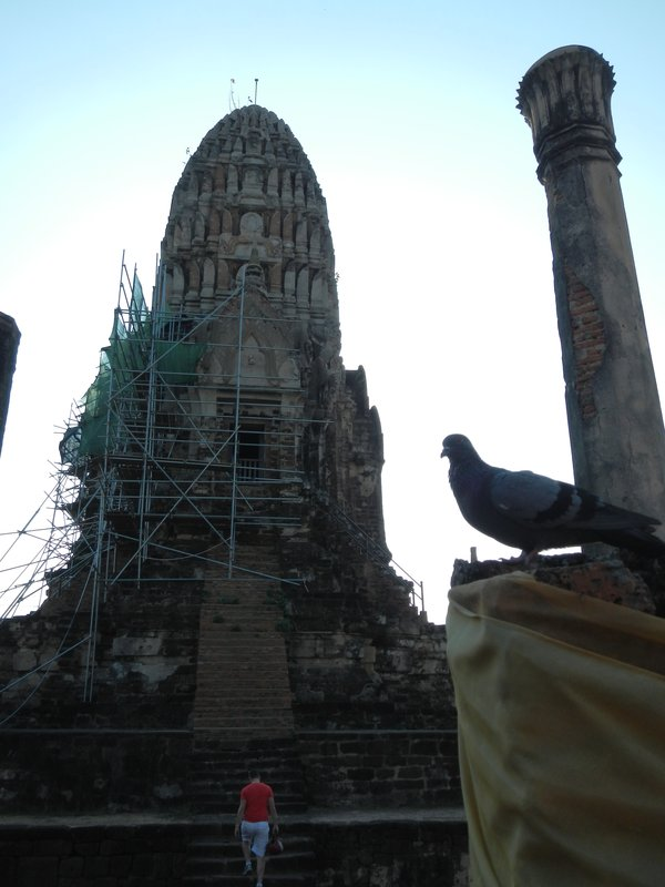 large_Bangkok___Ayutthaya_269.jpg