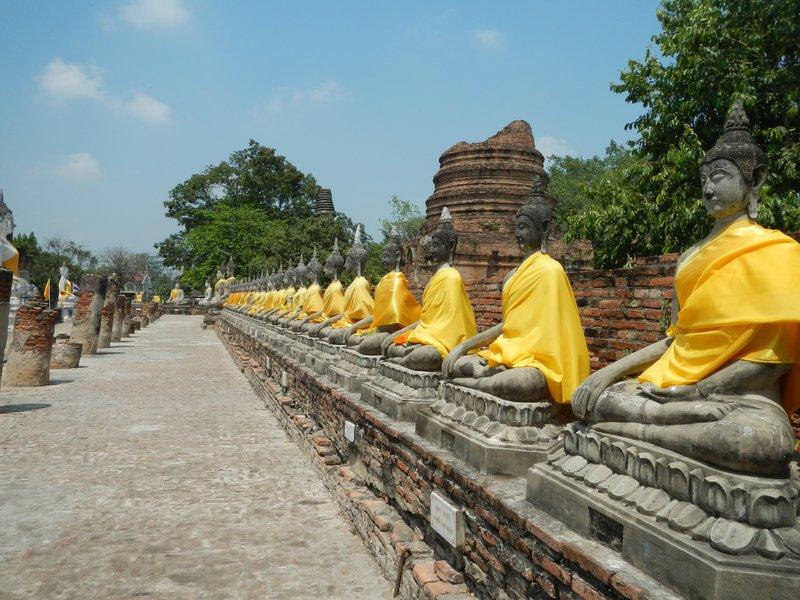 large_Bangkok___Ayutthaya_348.jpg