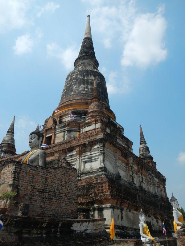 large_Bangkok___Ayutthaya_350.jpg