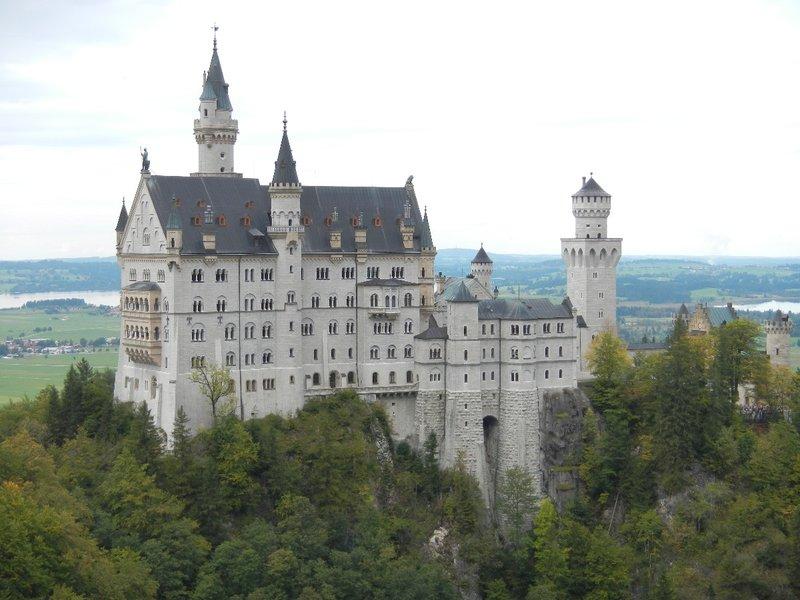 large_Germany_243.jpg