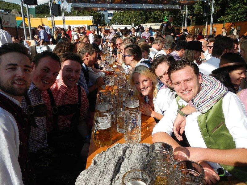 large_Germany_284.jpg