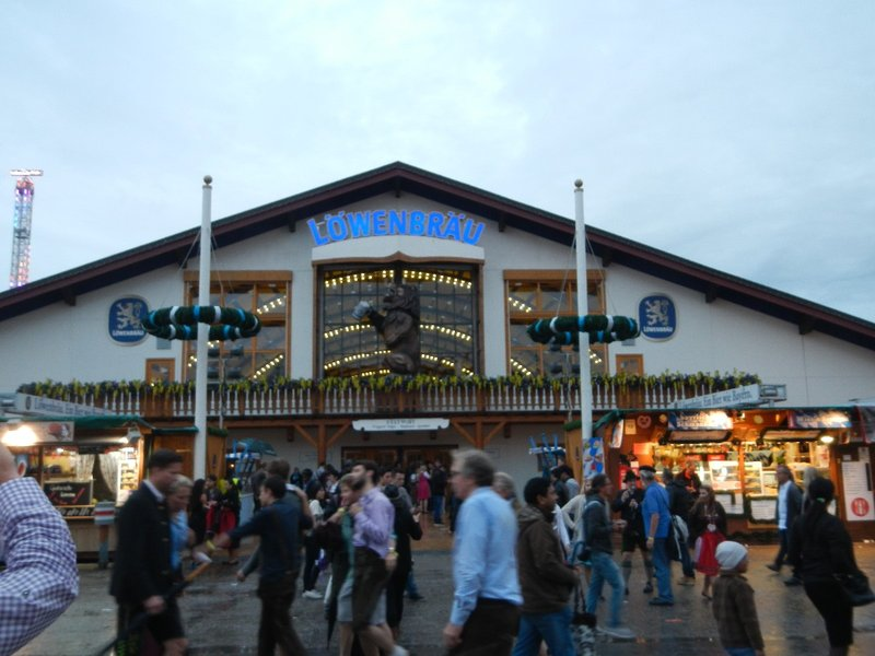 large_Germany_347.jpg