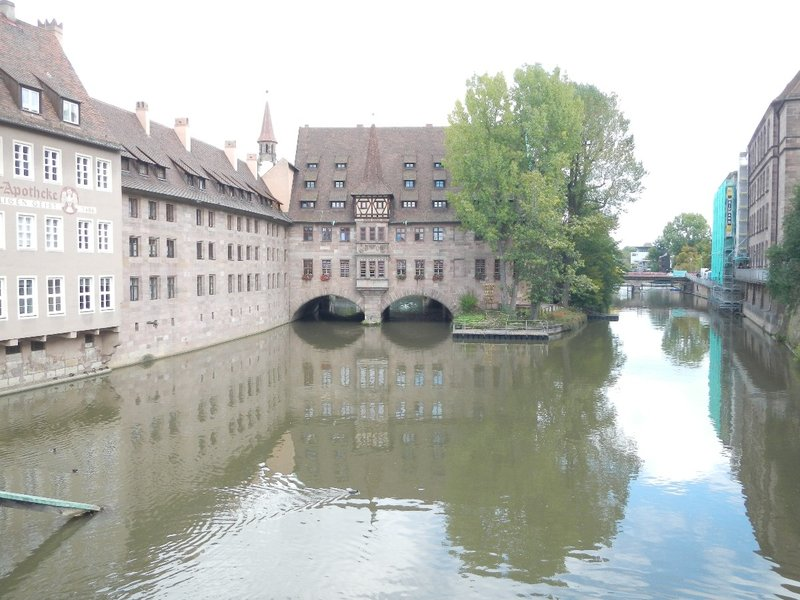 large_Germany_402.jpg