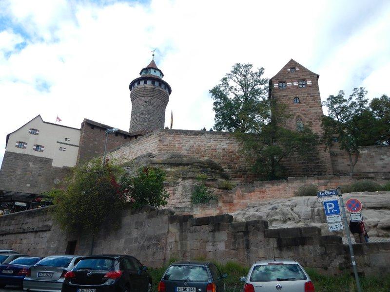 large_Germany_408.jpg