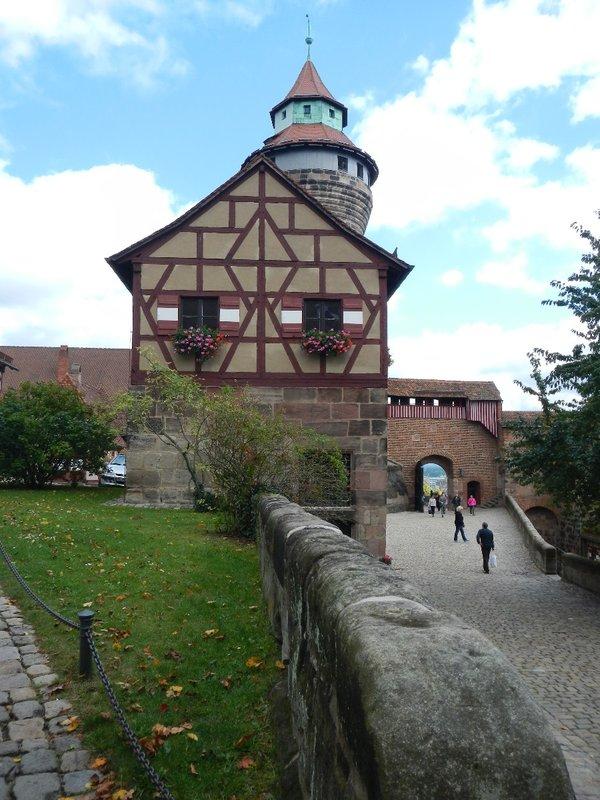 large_Germany_425.jpg