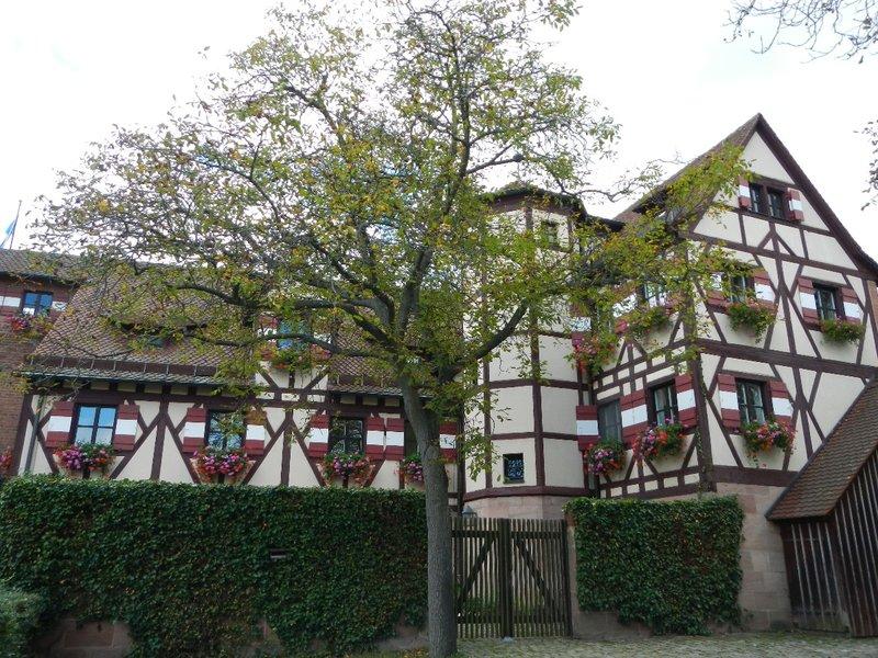 large_Germany_426.jpg