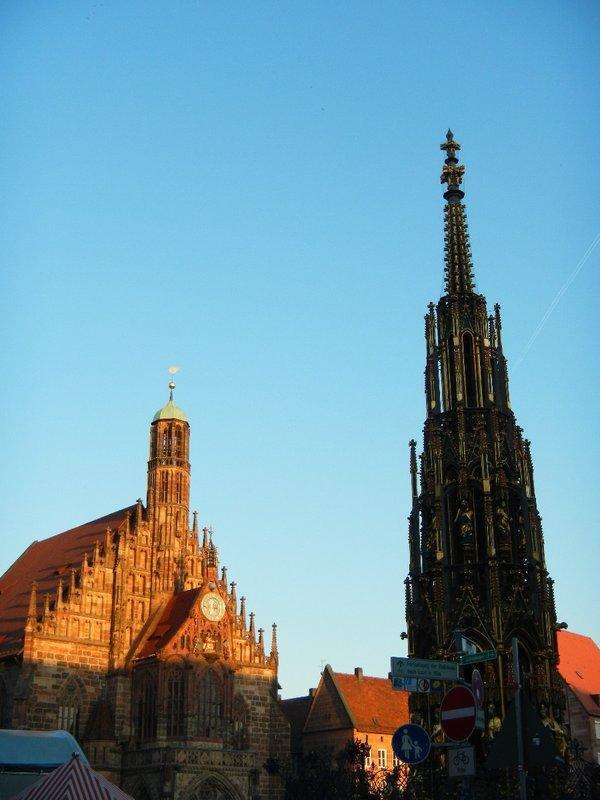 large_Germany_464.jpg