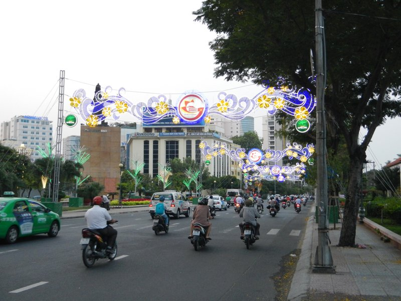 large_Nha_Trang_..hi_Minh_069.jpg