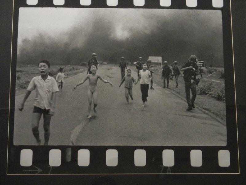 Nha Trang & Ho Chi Minh 174