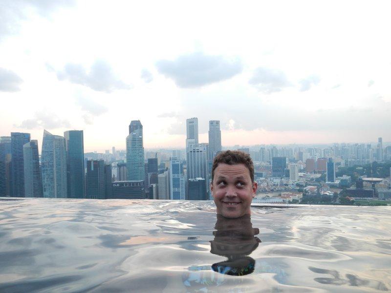 large_Singapore_033.jpg