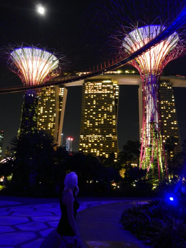 large_Singapore_213.jpg