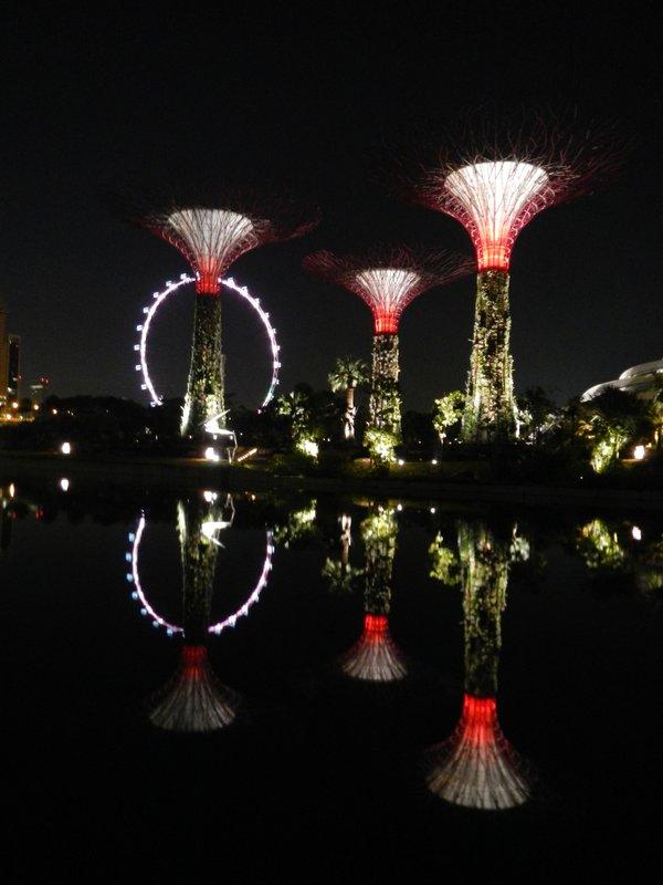 large_Singapore_223.jpg