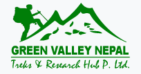 Trekking Holidays in Nepal with Green Valley Nepal Treks