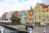 Willemstad Corner
