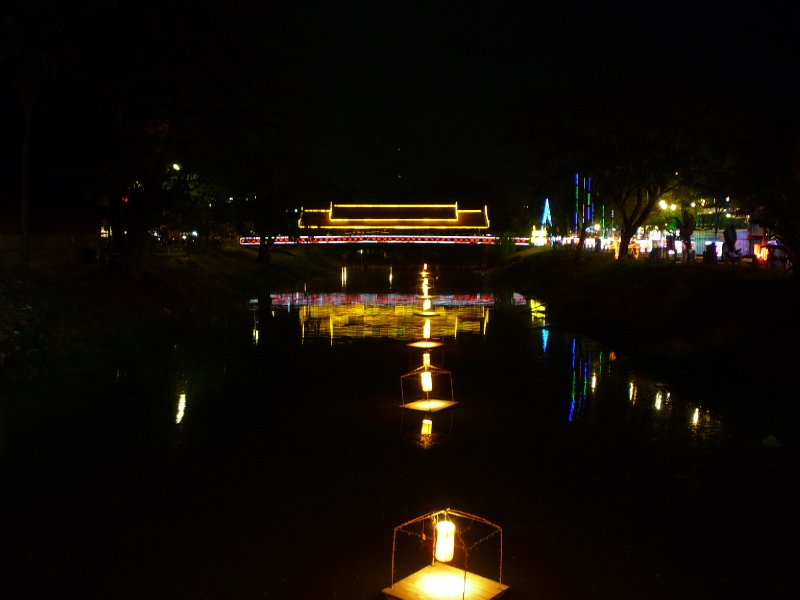 01. Siem Reap