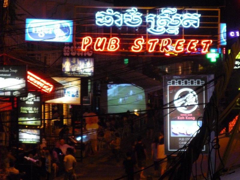 02. Siem Reap