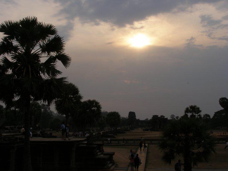 Angkor Wat (16)