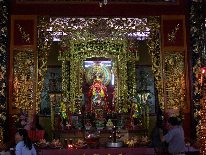 Pagoda Quan Am (1)
