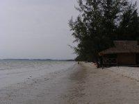 Sihanoukville Otres (2)