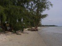 Sihanoukville Otres (3)