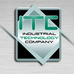 ITC Supplies Experienced Team for Construction Projects