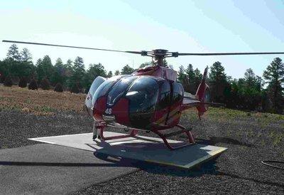 19_juli_De_Helicopter.jpg