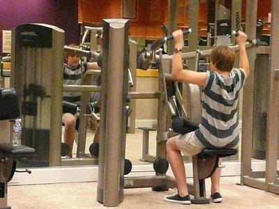 19_juli_Ol..fitness.jpg