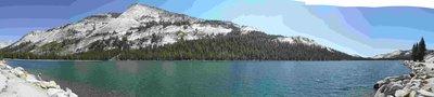 28_juli_Yo..ya_Lake.jpg