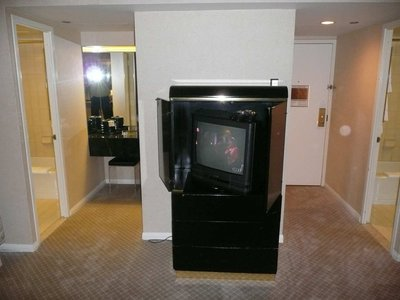 2_aug_LA_G.._hotel2.jpg
