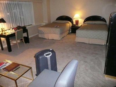 2_aug_LA_G..e_hotel.jpg
