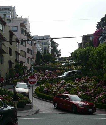 31_juli_SF.._Street.jpg