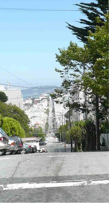 31_juli_SF..straten.jpg