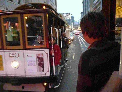 31_juli_SFO_Cable_Car.jpg