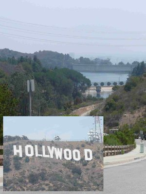 4_aug_Hollywood_Sign.jpg