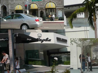 4_aug_Rodeo_Drive1.jpg