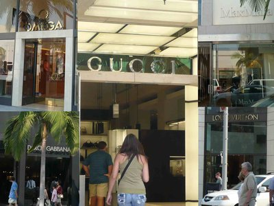 4_aug_Rodeo_Drive2.jpg