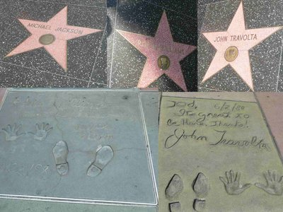 4_aug_Walk_of_Fame.jpg