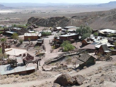 Calico_Ghost_Town.jpg