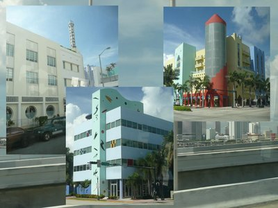 City Of Miami Beach Hr Department
