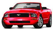 Mustang_Convertible.jpg
