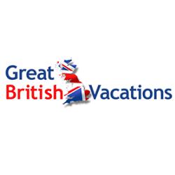 GreatBritishVacations.com
