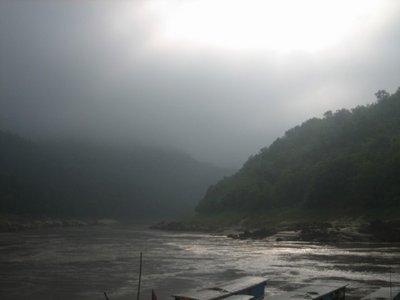 mekong fog.jpg