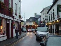 Kinsale, Cork County,  Ireland