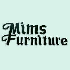 Mims Furniture
